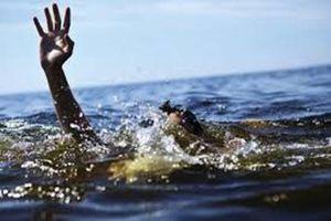 Thanh Hóa: Bàng hoàng phát hiện 2 bố con chết dưới sông