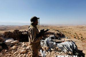 Liên hợp quốc cảnh báo nguy cơ xung đột giữa Liban và Israel