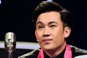 Dương Triệu Vũ: 'Tôi luôn là ngôi sao hạng A trong showbiz Việt'!