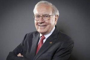 Warren Buffett cho rằng iPhone 'còn quá rẻ so với giá trị thực'