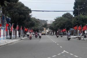 Đòi nợ thuê ở Phú Quốc, 1 người chết, 2 người trọng thương