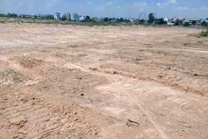 TP HCM: Công ty yếu kém khiến dự án 'vẽ' trên đất bị 'treo' 11 năm?