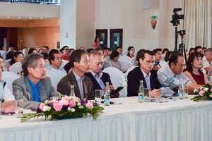 Kiều bào ở Châu Âu tìm hiểu cơ hội đầu tư BĐS tại Việt Nam