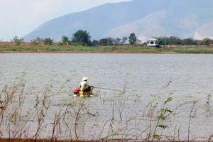 Sở TN&MT các tỉnh, thành phố Đông Nam bộ: Tăng cường phối hợp quản lý về bảo vệ môi trường