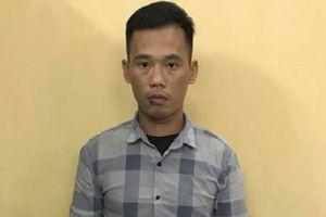 Tuyên Quang: Vợ bị sàm sỡ, chồng đâm chết người