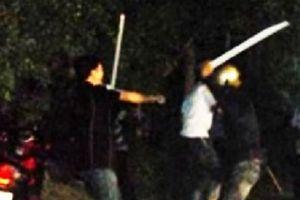 Đến Phú Quốc đòi nợ, thanh niên Hải Phòng bị đâm chết