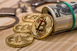 Giá tiền ảo hôm nay (31/8): Monero chạm 18.000 USD, Ripple mất 97% giá trị trong 5 năm tới