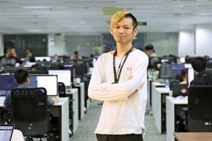 Nhân sự IT Việt - 'nỗi khao khát' của các công ty Nhật Bản