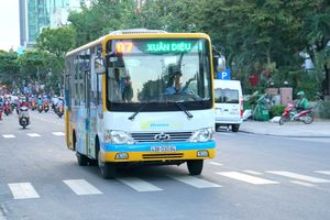 Đà Nẵng: Đảm bảo an toàn giao thông dịp Quốc khánh và khai giảng năm học mới