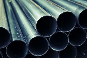 Thái Lan điều tra ống và ống dẫn bằng sắt thép của Việt Nam
