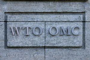 Phàn nàn bị đối xử bất công, Mỹ dọa rút khỏi WTO