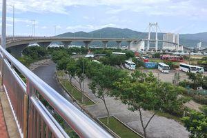 Điều gì giúp Đà Nẵng được công nhận Thành phố Xanh?