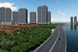 Kiến nghị đưa dự án Đại lộ ven sông Sài Gòn vào quy hoạch cao tốc 650 triệu USD