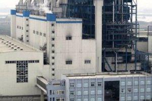 Thanh tra Bộ Công thương yêu cầu EVN làm rõ thông tin Liên danh nhà thầu KDPE-AMECC được 'ưu ái'