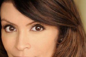 Nữ diễn viên Mỹ bị cảnh sát bắn chết vì nhầm lẫn tai hại