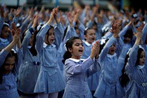 Mỹ dừng viện trợ cho cơ quan Liên Hiệp Quốc giúp người tị nạn Palestine