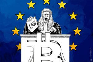 Châu Âu thảo luận thêm quy định tiền số trong bối cảnh lo ngại về sự thiếu minh bạch