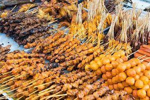 Ẩm thực Việt vì sao khó vươn tới 'sao Michelin'?