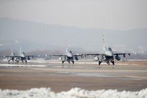 Nga và quân Assad sốc trước kế hoạch của Mỹ ở chiến trường Syria?