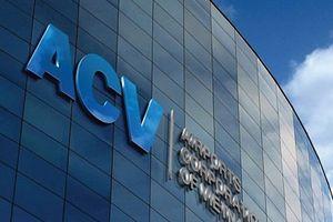Khoản chênh lệch tỷ giá 'khủng' không xuất hiện trên BCTC sau soát xét của ACV
