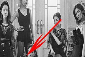 Mới ra teaser MV comeback, Girl's Generation đã làm fan hốt hoảng vì điều này!