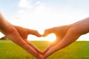 Muốn duy trì nhịp tim bình thường bạn chỉ cần thực hiện những điều đơn giản sau đây