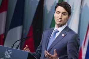 Canada vẫn hy vọng về một thỏa thuận NAFTA có lợi cho tất cả
