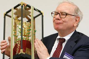 13 câu nói để đời của Warren Buffett