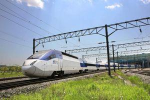 Sự cần thiết đầu tư đường sắt tốc độ cao