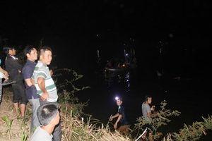 Quảng Ngãi: Rủ nhau tắm sông, 4 cháu bé là họ hàng đuối nước tử vong