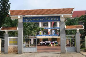 Đắk Lắk: Sẵn sàng cho ngày hội tựu trường tiết kiệm, thiết thực