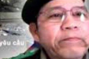 Vạch trần thủ đoạn của Ngô Văn Hoàng Hùng, kẻ cầm đầu tổ chức khủng bố 'Triều Đại Việt'