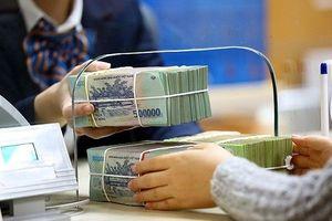 Xử lý nợ xấu của các tổ chức tín dụng: Cơ chế mới không phải 'đũa thần'