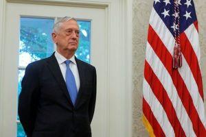 Đòn giáng mạnh mới khiến quan hệ Mỹ-Pakistan lao dốc