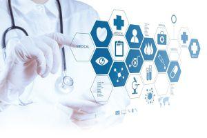 Y tế cơ sở: Bệ đỡ chăm sóc sức khỏe nhân dân Thủ đô