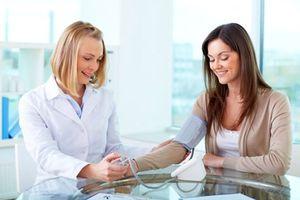 Khám sức khỏe định kỳ: cực kỳ quan trọng bạn tuyệt đối không được bỏ qua