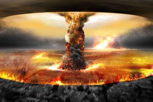 Mỹ từng có kế hoạch hủy diệt hạt nhân Nga và Trung Quốc