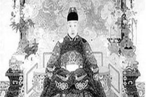 Thái giám quyền lực nhất lịch sử Trung Quốc