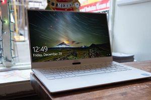 7 mẹo hàng đầu giúp kéo dài tuổi thọ pin trên laptop bạn nên áp dụng ngay