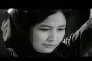 'Chị Nhu' Thanh Tú tiết lộ bất ngờ xoay quanh bộ phim 'Sao Tháng Tám'