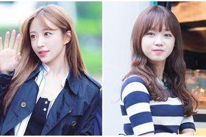 Secret Sister: Hani (EXID) và Yoojung (WEKI MEKI) cảm thấy có lỗi với các thành viên cùng nhóm