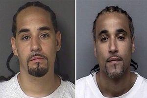 Ngồi tù oan 17 năm vì quá giống tội phạm, người đàn ông đòi bồi thường 23,5 tỷ