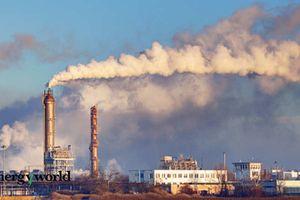 Trung Quốc tăng cường nỗ lực tạo ra hệ thống định giá điện, nước