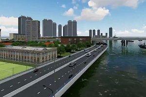 Vì sao Đại lộ ven sông Sài Gòn lại cần thiết làm ngay đối với TP.HCM?