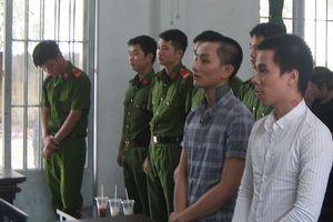 Vụ án cố ý gây thương tích tại tỉnh Đồng Nai: Nhiều tình tiết cần làm rõ