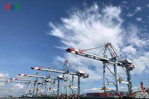 Chuyên gia Canada: Nền kinh tế Việt Nam thay đổi rất rõ ngay trên đường phố