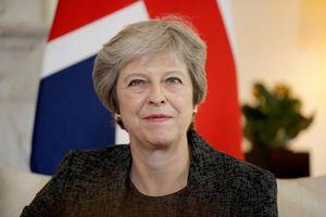 Thủ tướng Anh bác trưng cầu ý dân lần 2 về Brexit