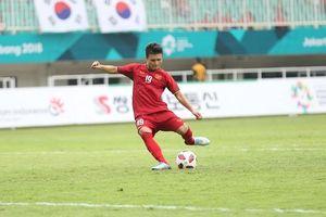 Thể thao 24h: Thầy Park tin Quang Hải và Minh Vương sẽ đứng dậy sau vấp ngã