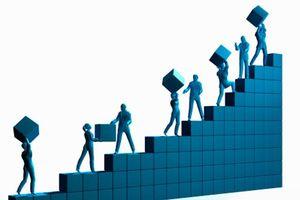 Hướng đến mục tiêu phát triển bền vững