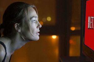 Tại sao TV đời mới xem 'sướng mắt' nhưng chẳng thấy 'sướng tai'?